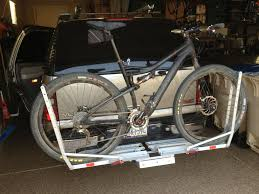 Bike Rack For Pickup Truck Hitch - Bicycle Model Ideas Bike Racks For Trucks Rack Hitch Thule Best Truck Tacoma Kayak And P18 About Remodel Home Designing Ideas With Rt101 Standard Bed Stay Pickup Homemade Walmart Rola Haulyourmight Free Shipping On Adjustable Amazoncom Yaheetech Iron 4 Bicycle Pick Up The Thirty Dollar Truck Bed Bike Rack Bmxmuseumcom Forums 1up Usa Lting Road News Reviews And Photos Ascensafurorecom 4bike Universal By Apex Discount Ramps Kool Saris Hitchmounted Review Adventure Trading Company