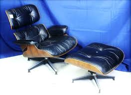 Herman Miller Eames Lounge Herman Miller Charles Eames ... Eames Lounge Chair With Ottoman Flyingarchitecture Charles And Ray For Herman Miller Ottoman Model 670 671 White Edition New Larger Progress Is Fine But Its Gone On Too Long Mangled Eames Lounge Chair In Mohair Supreme How To Identify A Genuine Tall Chocolate Leather Cherry Pin Dcor Details Light Blue Background Png Download 1200 Free For Sale Vintage