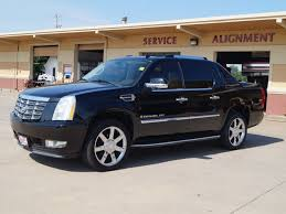Used 2007 CADILLAC ESCALADE EXT For Sale | Wichita KS 2008 Cadillac Escalade Ext Review Ratings Specs Prices And Red Gallery Moibibiki 11 2009 New Car Test Drive Used Ext Truck For Sale And Auction All White On 28 Forgiatos Wheels 1080p Hd 35688 Cars 2004 Determined 2011 4 Door Sport Utility In Lethbridge Ab L 22 Mag For Phoenix Az 85029 Suiter Automotive Cadillac Escalade Base Sale West Palm Fl Chevrolet Trucks Ottawa Myers