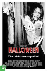 Who Plays Michael Myers In Halloween 2018 by 380 Best Halloween Images On Pinterest Horror Michael