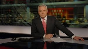 Huw Edwards Top 10 Tips For Being A News Presenter