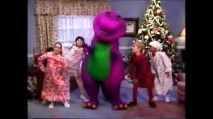 Barney And The Backyard Gang The Backyard Show Get Ready To Party With Barney Promo Show Youtube 30 Front Yard And Garden Backyard Landscape Design Ideas For 2018 Anwan Big G Glover Home Facebook Best 25 Outdoor Gagement Parties Ideas On Pinterest The Gang 1988 Beatles Radio Waves 2005 Chronicles In 01 Linda Letters The Northwest Flower Part 1 Goes School Waiting For Santa 3 Video Gallery Three Wishes Whatsoever Critic In Concert Review Beefing Up Porch Columns Of A Gazillion