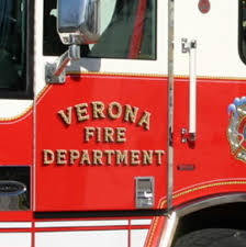 Verona Says It's Addressing Problems In Its Fire Department ...