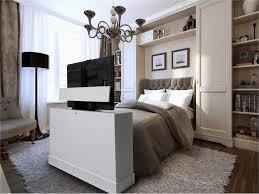 einfache tv im schlafzimmer ideen schlafzimmerdesign info