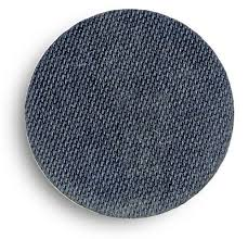 Rubber Furniture Pads For Wood Floors by Amazon Com Non Slip Rubber Pad Will Hold Almost Anything In Place