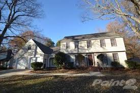 houses apartments for rent in hickory grove nc from 850 a