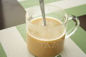 Tazo Pumpkin Spice Chai Latte Nutrition by How To Best Enjoy Tazo Chai Latte Confessions Of A Mommyaholic
