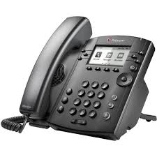 Polycom VVX 300 VoIP Business Phone - Order With LiGo Buy Sip Phones Unlocked Voip Business Phones Cisco Cp7941g 7941g 7941 Ip Business Desktop Display How To Use 5 Steps With Pictures Wikihow Phones Thinkbright Hosted Pbx Polycom Vvx 300 Phone Order Ligo Find The Best For Your Voicenext Spa 508g 8line Ebay Businses Voipstudio Pharmacy System Medtel Communications Systems Melbourne A1