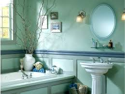 Teal Color Living Room Decor by Teal Blue Bathroom Accessories Sets Royal Decor And Green