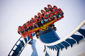 Busch Gardens Williamsburg VA Family Vacations & s Trips