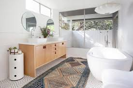 20+ Stunning Vintage Bathroom Decor Ideas Trends 2018 - COODECOR 15 Bathroom Decor Ideas For 2 Diy Crafts You Home Design Accsories Best 684 On Seaside Decorating Creative Decoration 69 Seainspired Dcor Digs 100 Ipirations 26 Adorable Shabby Chic Shelterness 25 And Designs 2019 10 Easy Bathroom Decor Ideas Sa Garden Diy Rustic Chic Style 39 Elegant Contemporary Successelixir Tips The 36th Avenue Beautiful Archauteonluscom