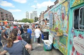 The Best International Food Trucks In Philly! - Wooder Ice Councilman Introduces Bills To Make Business Easier For Food Trucks Philly Cnection Food Trucks Inc Truck 2 Prestige Custom Carts Happy Sunshine Lunch Wars Vs New Jersey In The Meadowlands Whyy Washington Dc Usa July 3 2017 On Street By National South Experience Los Angeles Ca Southphillyexp Ranch Road Taco Shop Pladelphia Roaming Hunger 15 Essential Worth Hunting Down Eater 40 Delicious Festivals Coming 2018 Visit Restaurants Line Chestnut Street Bridge Giving Patrons Roving Truck Will Tap Into Nostalgia Former Pladelphians