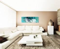 150x50cm panoramabild paul sinus abstrakt schwarz türkis