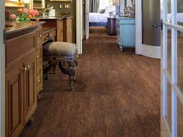 Shaw Commercial Lvt Flooring by Shaw Aviator Propeller Brown 6 X 48 49 Jpg