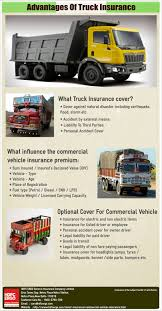 Advantages Of Truck Insurance | Visual.ly Truck Wikipedia Tennessee Insurance American Brokers Inc Washington State Seattle Wa Auto Transportation Tysers National Risk Management Services Drive Down Losses Todays Challenges In Insuring The Trucking Industry Team Non Liability Arizona Bobtail Liabilitynontrucking Bridgeport Warren Nontrucking Primary Coverage Macomb Twp 101 What Is And Do I Need Of Insurance For Ipdents With New Authority Pricey Commercial Connecticut Taxes