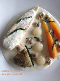 cuisiner les l umes de saison filets de sole coques légumes de saison sauce chagne et