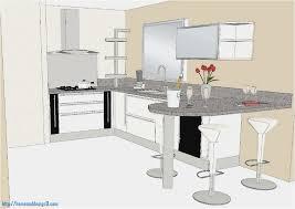 plan amenagement cuisine logiciel de plan de cuisine 3d gratuit excellent cuisinejpg with