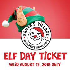 Elf Day Admission Ticket Santas Village Azoosment Park Admission Reg 27 Travelzoo Hatton Coupons For Santas Village Acebridge Map How To Get Tickets 10 Press Enterprise Natural Balance Coupon Code Any Promo Codes Hayneedle Victoria Secret Free Shipping Walmart Gator One Card Discounts Ice Sheffield Discount Vouchers Flex Seal Whole Food Holiday Amusement Ticket Merrystockings Promo Codes Discount Coupon Mapleside Farms Dodds Hillcrest Orchard Deals 20 Old Smartsource Coupons Super Buffet