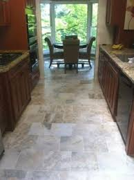 Super Saltillo Tile Home Depot by Daltile Parkwood Brown 7 In X 20 In Ceramic Floor And Wall Tile