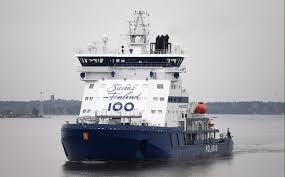 Dresser Rand Siemens News by Dresser Rand U0027s First Micro Scale Lng Solution Starts Up Lng