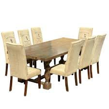 Dining Table And Upholstered Chairs – Magewebin.com Legacy Classic Larkspur Trestle Table Ding Set Farmhouse Reimagined Rectangular W Upholstered Amazoncom Cambridge Ellington Expandable 6 Arlington House With 4 Chairs Ding Table And Upholstered Chairs Magewebincom Liberty Fniture Harbor View Ii With Chair In Linen Middle Ages Britannica 85 Best Room Decorating Ideas Country Decor Cheap And Find