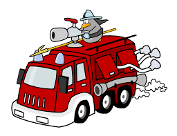 100 Fire Truck Clipart 14 Cliparts For Free Download Truck Clipart Fire Engine And Use