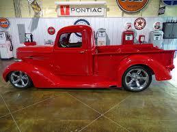 100 1938 Dodge Truck 12Ton Pickup For Sale 75849 MCG