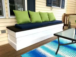 Garden Treasures Patio Furniture Cushions by How To Create An Affordable Outdoor Entertaining Space A