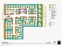 6.2 Acres Of Undeveloped Land In Winnetka To Become Massive ... Handicapped Accessible Bathroom In An Oldage Home Nursery Retirement Homes India Senior Home Old Age Senior 12 Elderly Care House Design For Our Old Age Small Lofty 3d Kerala By Ary Studios Wikipedia Bowldertcom Old Age Home At Nellore Andhra Pradesh Avishek Banerjee Youtube Ideas 15 Templates Psd Eps Ai Cdr Format Download Plan Ageold Eurostyle Updated For Today Startribunecom Design Floor Plan Decor Ideas