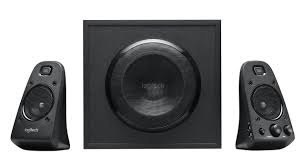 Best Rated In Computer Speakers & Helpful Customer Reviews - Amazon.com