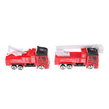 Toy Truck Firetruck Juguetes Fireman Sam Fire Truck Vehicles Car ... Fisherprice Nickelodeon Blaze And The Monster Machines Knight Truck Big Daddy Super Mega Extra Large Tractor Trailer Car Collection Case Buy Fire Brigade Online In India Kheliya Toys New Hess Toy Dump And Loader For 2017 Is Here Toyqueencom Teamsterz Teamsters Race Track Team Cars 3 Years Latest Radhe Lukas Trolley Kids Promotional High Detail Semi Stress With Custom Logo Toy Truck Available Online Fagus Excavator Wooden Toy Truck And Race Car Mainan Game Di Carousell Dirt Diggers 2in1 Haulers Little Tikes Cacola 1947 Delivery Coke Store