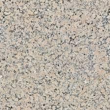 Beige Variegated Granite