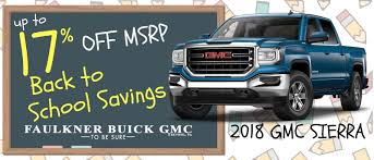 Faulkner Buick GMC Trevose - Lease Deals, Used Cars, Certified ... Used Cars Camp Hill Pa Best Of Enterprise Car Sales Certified Americas Bestselling Truck Ford F150 Trucks Near Palmyra Pa Erie Pacileos Great Lakes Forecast December Will Best Us Auto Sales Month Since 2005 Naples Phoenixville Farmers Market Blog Archive Heart Food Mayfair Imports Auto Pladelphia New Small Pickup Trucks Reviews Truck Check More At Driving School In Lancaster 93 4 My Trucker Images On Dealer In White Oak Jim Shorkey Best Used Trucks Of Honda Ridgeline Reviews Price Photos And Specs