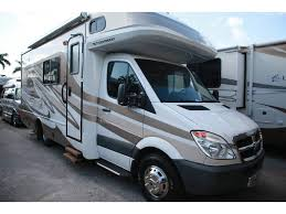 2009 Pulse 24A, West Palm Beach FL - - RVtrader.com 388 S Military Trail West Palm Beach 33415 Innovate Daimler Rmm Motorcycle Rentals Google Silver Spork Food Truck Trucks Roaming Hunger Enterprise Car Sales Certified Used Cars Suvs For Sale Hotel Airport Passenger Van Vehicle Wrap Florida Uhaul Has A New Home In Boynton Malled Moving To Resource Relocation Free Information On Leasing Decision Centers Southern Marathon Gas Station 1245 45th St Fl 33407 Ypcom
