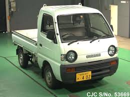 1994 Suzuki Carry Truck For Sale | Stock No. 53669 | Japanese Used ... Pickup For Sale Suzuki In Lahore Mini Truck Youtube See How New Jimny Looks As Fourdoor Gddb52t Mini Truck Item Dc4464 Sold March 28 Ag 1992 For Sale In Port Royal Pa Twin Ridge 2012 Equator Crew Cab Rmz4 First Test Motor Trend Dump Bed Suzuki Carry 4x4 Japanese Mini Truck Off Road Farm Lance 1994 Carry Stock No 53669 Japanese Used Dihatsu Hijet 350 Kg For Sale Cdition New Tmt Ag Inventory Minitrucksales Multicab 2017 Car Central Visayas