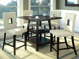 kmart kitchen and dining sets dining kitchen dining table and