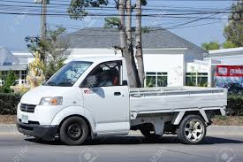 CHIANGMAI, THAILAND -DECEMBER 13 2015: Private Pick Up Truck ... 2016 Suzuki Carry Pick Up Overview Price Private Truck Editorial Image Of Pickup Trucks Chicago Luxury 2008 2009 Equator Super Review Youtube Dream Wallpapers 2011 Mega Xtra 2018 Pickup Affordable Truck 4wd Pinterest Cars Vehicle And Kei Car 1991 Rwd 31k Miles Mini 1994 For Sale Stock No 53669 Japanese Used With Sportcab Photo 2012 Crew Cab Rmz4 First Test Trend Suzuki Pick Up Multicab Japan Surplus Uft Heavy Equipment And Trucks