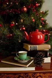 Spode Christmas Tree Teapot by 493 Best Christmas Tea At The Cottage Images On Pinterest