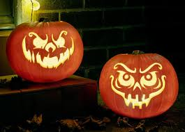 Scariest Pumpkin Carving Ideas by Collection Pumpkin Faces Carving Ideas Pictures Halloween Ideas