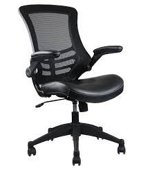 Wayfair Swivel Desk Chair by Manhattan Comfort Rugged Mid Back Mesh Desk Chair U0026 Reviews Wayfair
