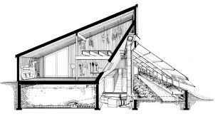 The Ark: Section-perspective Of Barn, Rock Heat Storage ... Pencil Drawing Of Old Barn And Silo Stock Photography Image Sketches Barns Images The Best Red Store Opens Again For Season Oak Hill Farmer Gallery Of Manson Skb Architects 26 Owl Sketch By Mostlyharmful On Deviantart Sketch Cliparts Zone Pen Drawings Old Barns Acrylic Yahoo Search Results 15 Original Hand Drawn Farm Collection Vector Westside Rd Urban Sketchers North Bay Top 10 For Design Sketches Ralph Parker Artist