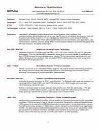 Apprentice Electrician Resume Sample Cv Example Entry Level ... Iti Electrician Resume Sample Unique Elegant For Free 7k Top 8 Rig Electrician Resume Samples Apprenticeship Certificate Format Copy Apprentice Doc New 18 Electrical Cv Sazakmouldingsco Samples Templates Visualcv Pdf Valid Networking Plumber Jameswbybaritonecom Journeyman Industrial Sample Resumepanioncom Velvet Jobs