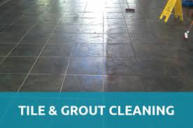 tile cleaning grout cleaning tile grout steam cleaning steam