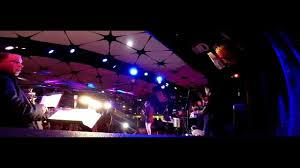 Conga Room La Live Concerts by Son Miron Live The Conga Room Youtube