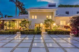 100 Contempory Home See Inside Shakiras 11648 Million Miami Beach Contemporary