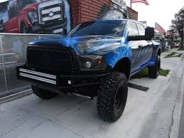 Show Truck 2011 Dodge Ram 2500 Lifted For Sale Lifted Trucks Specifications And Information Dave Arbogast Top 25 Of Sema 2016 The 16 Craziest Coolest Custom The 2017 Show 2015 Liftd Overall Coverage Four Things To Consider When Choosing A Lift Kit For Truck Show Truck 1999 Ford F 150 Monster Monster Trucks Sale Houston Auto Customs 10 Lifted Trucks 29 Certified Summer Car Expedition Georgia 2014 Lonestar Thrdown Chevy S10 Supercharged 4x4 Youtube