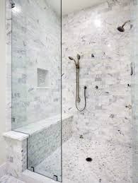 Bathroom Bench Ideas Image Result For Shower Bench Relaxing Bathroom Shower