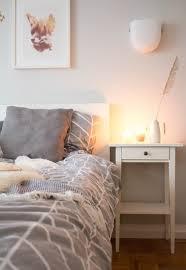 10 tipps für ein ruhiges schlafzimmer wohnlichst