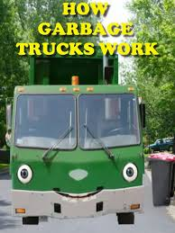 Watch 'How Garbage Trucks Work' On Amazon Prime Instant Video UK ... Watch Garbage Truck Eat An Entire Car Cnn Video No Charges For Tampa Driver Who Hit Killed Woman On Proposed App Would Help Drivers Avoid Getting Stuck Behind New York Garbage Trucks Teaching Colors Learning Basic Colours Steam Community Recycle Appears To Show Live Cow Scooped Up In Dump After Semi Truck L City Garbage Truck Driver For Kids Amcs Vehicle Technology Complements Autonomous Waste Collection Shows Miami Fall Over I95 Overpass Youtube Is Not Kids Tecrunch Cartoon