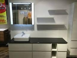 spiegelschrank möbel gebraucht kaufen ebay kleinanzeigen
